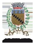 argelato_logo3