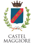 castelmaggiore_logo3