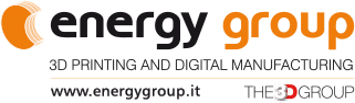 energy group
