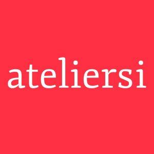 logo ateliersi