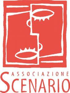 logo scenario
