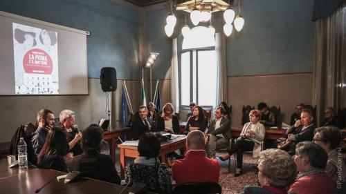 presentazione.piuma 2018 003